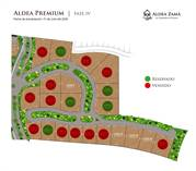 Lots and Land for Sale in Aldea Zama, Tulum, Quintana Roo $669,138