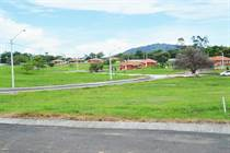 Lots and Land for Sale in Chame, Panamá $49,600