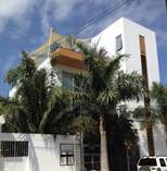 Condos for Sale in Downtown, Playa del Carmen, Quintana Roo $1,300,000