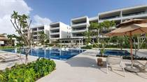 Homes for Rent/Lease in El Cielo, playa del carmen, Quintana Roo $1,400 monthly