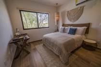 Homes for Sale in La Joya , Playa del Carmen, Quintana Roo $303,784