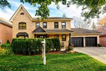 Homes for Sale in Aurora Highlands, Aurora, Ontario $1,449,900