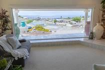 Homes for Sale in Lake Havasu City North, Lake Havasu City, Arizona $375,000