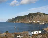 Homes for Sale in Portugal Cove, Portugal Cove-St. Philip, Newfoundland and Labrador $250,000
