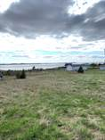 Lots and Land for Sale in Darnley, Prince Edward Island $64,998