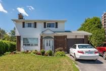 Homes for Sale in Alta Vista, Ottawa, Ontario $725,000