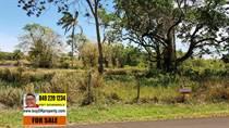 Lots and Land Sold in Carretera Sosua - Cabarete , Cabarete, Puerto Plata $90,000