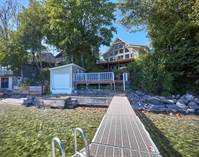 Homes for Rent/Lease in Ontario, Oro-Medonte, Ontario $4,000 monthly