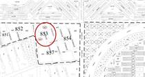 Lots and Land for Sale in Region 10, Tulum, Quintana Roo $721,683