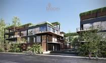 Homes for Sale in Rivera Tulum , Tulum, Quintana Roo $949,000