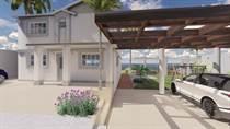Homes for Sale in MISION DEL MAR, CIRCUITO MISION DEL MAR 2, Baja California $199,000