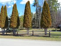 Lots and Land for Sale in Valemount, British Columbia $76,500