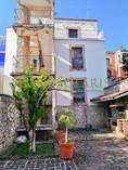 Homes for Sale in PANORAMICA, Guanajuato City, Guanajuato $250,000