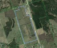 Farms and Acreages for Sale in Clarington, Ontario $1,899,000