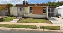 Homes for Sale in Carolina, Puerto Rico $181,900