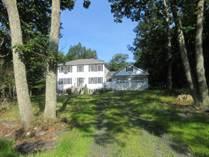 Homes for Sale in Pocono Mountain Woodland Lakes, Dingman Township, Pennsylvania $125,000