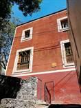 Homes for Sale in PASEO DE LA PRESA, Guanajuato City, Guanajuato $7,000,000