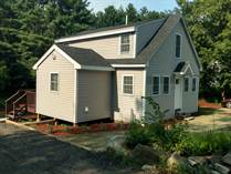 Homes for Rent/Lease in Lancaster, Massachusetts $2,150 one year