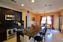 Homes for Sale in La Ventana Del Mar, San Felipe, Baja California $107,000