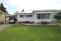 Homes Sold in Myrnam, Alberta $97,940