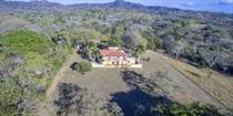 Other for Sale in Avellanas, Guanacaste $399,000
