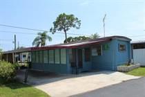 Homes for Sale in Sarasota, Florida $27,900