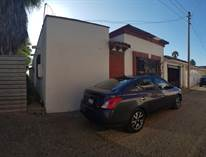 Homes for Sale in San Antonio del Mar, Baja California $170,000