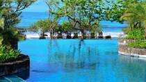 Condos for Sale in Hacienda Pinilla, Guanacaste $595,000