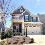 Homes for Rent/Lease in Pantops, Charlottesville, Virginia $2,550 monthly