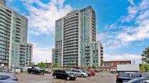 Condos for Sale in Birchmount/Lawrence, Toronto, Ontario $479,000