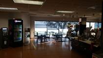 Commercial Real Estate for Sale in O'Ryan's Point on Half Moon Lake, Tampa, Florida $279,000