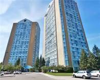 Homes for Rent/Lease in Hurontario/ Bristol, Mississauga, Ontario $2,350 monthly