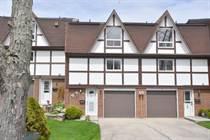Homes for Sale in Dundas/Spring Creek, Dundas, Ontario $399,900