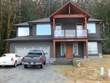 Homes for Sale in Lake Cowichan, British Columbia $599,000