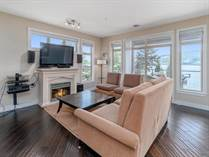 Condos for Sale in Lakeview Heights, West Kelowna, British Columbia $639,900