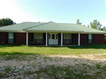 Homes for Sale in Bay Minette, Alabama $229,000