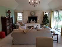 Homes for Sale in Hamilton Parish, Hamilton Parish $1,050,000