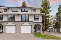 Condos for Sale in Dalhousie, Calgary, Alberta $349,900