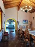 Homes for Sale in Nuevo Acceso, Guanajuato City, Guanajuato $8,000,000