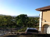 Homes for Sale in Ciudad Colon, San José $650,000