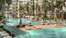 Condos for Sale in Playa del Carmen, Quintana Roo $86,940