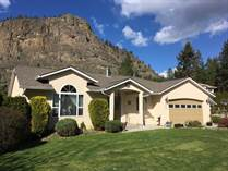 Homes for Sale in Victoria Road, Summerland, British Columbia $679,000