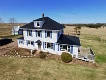 Homes for Sale in Ebenezer, Prince Edward Island $384,900