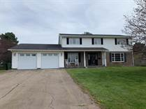 Homes Sold in Summerside, Prince Edward Island $349,950