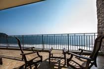 Condos for Sale in Beach Front Community, Jacó, Puntarenas $1,100,000