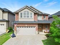 Homes for Sale in Hamilton, Dundas, Ontario $1,299,999