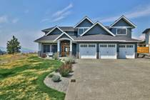 Homes for Sale in Juniper Heights, Kamloops, British Columbia $2,100,000