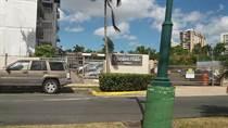 Condos for Sale in Garden Hills Plaza 2, Guaynabo, Puerto Rico $89,900