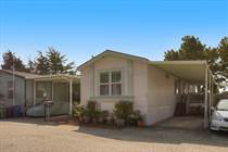 Homes for Sale in Franciscan Mobile Home Park, Daly City, California $259,000