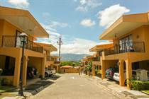 Homes for Rent/Lease in Belén, Heredia $1,300 monthly